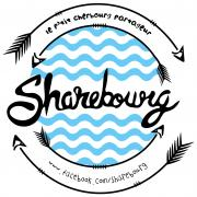 Profile picture for user sharebourg50@gmail.com