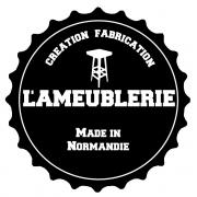 Profile picture for user contact@lameublerie.eu