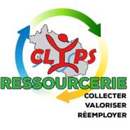 CLIPS Ressourcerie