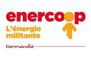 Fourniture d'électricité 100% renouvelable et citoyenne