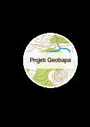 GeoBaPa : Un fond géochimique pour identifier les opportunités de réemploi des terres exclavées