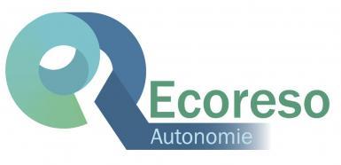 ECORESO Autonomie