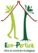 Eco-Pertica