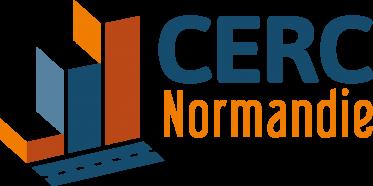 CERC Normandie