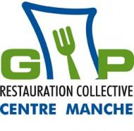 GIP-Restauration Collective Centre Manche