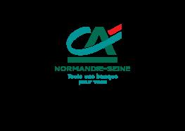 Credit agricole normandie seine