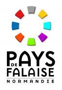 Communauté de Communes du Pays de Falaise