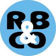 REGENERATIV-BUILDING&CO SAS