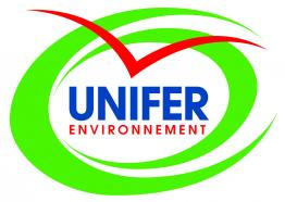 UNIFER Environnement