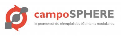 CampoSPHERE