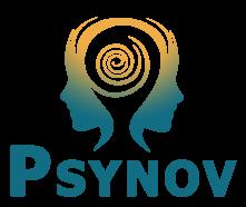 Psynov