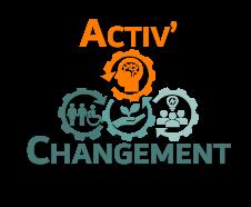 Activ'Changement