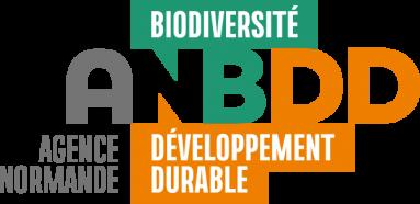 Agence normande de la biodiversité et du développement durable - ANBDD