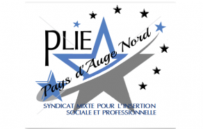 Syndicat Mixte pour l'Insertion Sociale et Professionnelle du Pays d'Auge Nord / PLIE du Pays d'Auge Nord